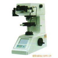 HVS-1000B型数显显微硬度计