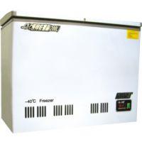 供应东莞低温冰箱低温试验箱