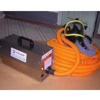 西安长管呼吸器137,72489292电动送风长管呼吸器