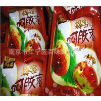 尊海 蜂蜜阿胶枣  富含微量元素 1箱10斤