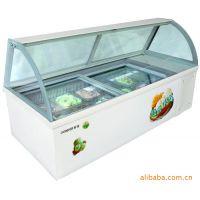 SDF60-W 硬质冰淇淋展示柜(冷藏展示柜 冰激凌