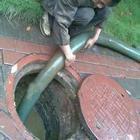 泰州泰兴市大生镇工地泥浆沉淀人工清理化粪池公司