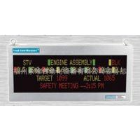 供应显示器4L20C