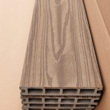 河南洛阳生态木价格,生态木装修木