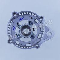 【打造质优产品】专业厂家供货 汽车零部件 发电机端盖 质优价实
