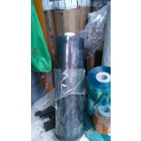 供应pvc桌垫 透明软质玻璃桌垫 塑料桌垫 餐桌台垫 1820244668