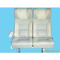影院座椅 健身器材座垫 pu自结皮 高回弹海绵 高回弹阻燃海绵