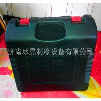 2L套装便携式气焊工具 空调制冷工具  微型焊具