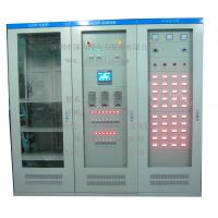 供应深力源( TL-22010-T)充电模块