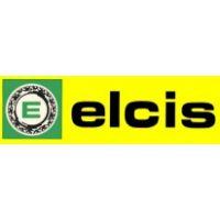 【意大利ELCIS亚洲独代】I/63-180-1828-BZ-CM 电子手轮欢迎采购