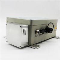 噪音监测_噪声扬尘监测_噪音粉尘环境监测