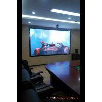佛山市室内LED全彩P4显示屏生产厂家