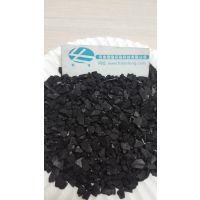 长期供应活性炭 真材实料 空气净化家居去异味