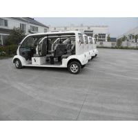 正月十五新款八座电动观光车 路朗电动观光车 路朗电动观光车厂家尽在中国供应商网上