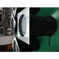 强壮供应新器方形可调角计地埋灯12W 18W24W埋地灯墙脚灯广场灯