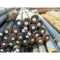 供应昆明圆钢、圆钢销售价格15096622837