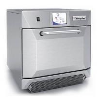 美国MERRYCHEF E4商用快速烹饪烤箱(微波/热风加热)