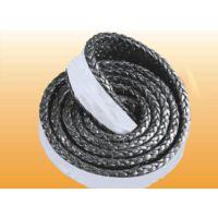 钢厂专用骏驰优质耐高温1000度膨胀石墨编织布