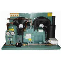 北京比泽尔冷库安装维修制作冷藏制冷设备