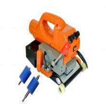 武汉防水板爬焊机恒温数控土工膜爬焊机塑焊机