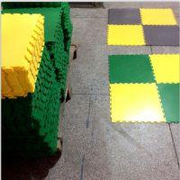 电厂地面专业PVC塑胶地板工厂加工 开模加工一体服务