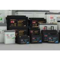 法国路盛蓄电池12LPA120周口办事处报价