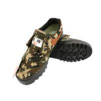 温县迷彩鞋,防刺穿鞋,森林防护鞋厂家批发OSPOP焦作天狼