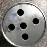 304/316L 不锈钢内外镜面卫生级 5管常压甲醇酒精蒸馏塔配件装置设计 什么是蒸馏精馏管 天目