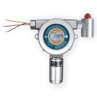 固定式一氧化碳检测报警仪价格 MOT200-A-CO