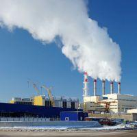 污染源自动监控、污染源自动监测系统