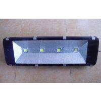 LED200W泛光灯超高亮度广场工地停车场灯具(CY-124)