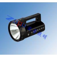 GTZM3300A手提强光灯GTZM3300A通用