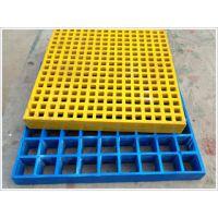 加工定制是玻璃钢钢格板|玻璃钢钢格板生产供应商|耐腐蚀抗老化钢格板|异形玻璃钢钢格板|沟盖板