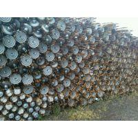 陕西回收绝缘子高价回收瓷瓶绝缘子 厂家