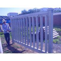 晶通模盒(在线咨询)_山西防护栏模具_别墅防护栏模具