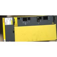 三菱工控产品回收,各品牌工控配件回收,自动化配件