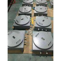 上海产专供煤化工企业的IIC级防爆接线箱