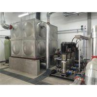 无负压供水设备,德州中傲您的,无负压供水设备型号