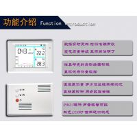 北京京晶优惠 室内环境PM2.5实时检测仪 型号: PM100 测量方法:光散射法