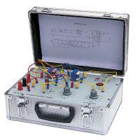 SLBH-I 磁滞回线测试仪 型号:SLBH-I