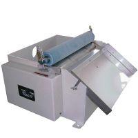 胶辊型系列磁性分离器