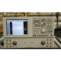 E8361C 现货热卖二手安捷伦E8361C网络分析仪 价格