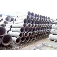 供应2016国标万通珠海市钢筋混凝土排水管