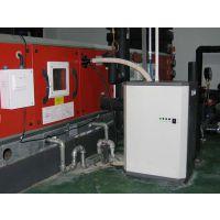 净化厂房用工业加湿器-上海雨佳环境科技有限公司
