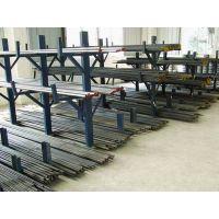 上海武风金属QHZ模具钢,钢板,钢材,圆钢,现货批发