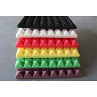 烟台吸音棉厂家|吸音棉价格 金字塔吸音棉
