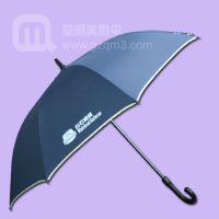 【雨伞厂】生产-香港白石烧烤雨伞 烤箱 烤