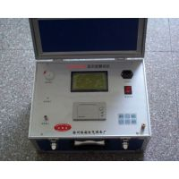 KEZKD型真空度测试仪-扬州鸿越电气原厂直销