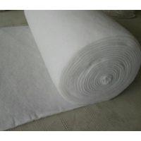 短丝土工布/短纤针刺非织造土工布