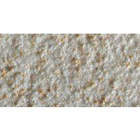厂家热销华喆漆外墙真石漆天然真石漆厂家精品推荐品质保证